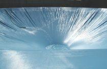 deepend vinyl liner installation
