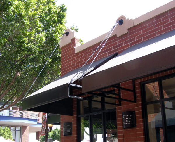 Unique Awning Designs Commercial Steel Awnings Metal Awnings Copper Awnings Misita Designs Sail Awnings For Patio By Corradi The Best Inspiration