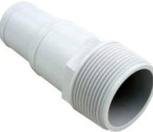 hose adapter for pool filter