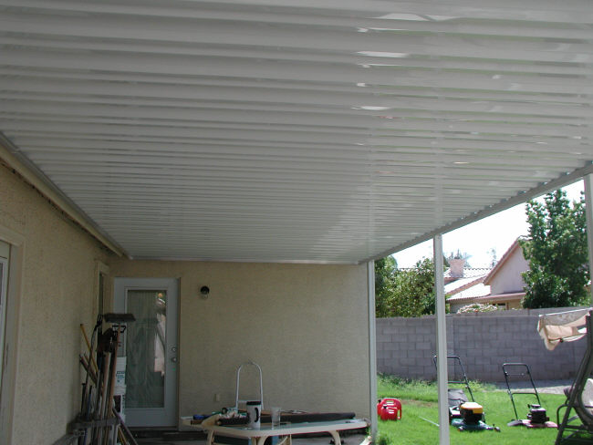 Metal Window Awnings For Mobile Homes : Aluminum window awnings for mobile homes