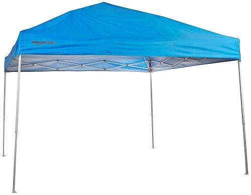 Discount Canopy
