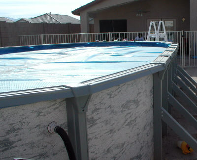 above ground pool solar covers. Above Ground Pool Solar Cover Covers S