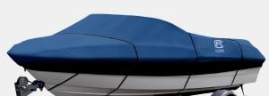 Stellex Boat Cover