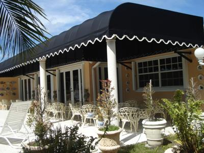 Florida Awnings