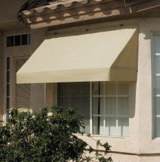 Sunsational Classic Awning