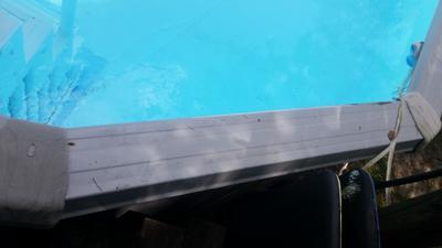 Delair Pool