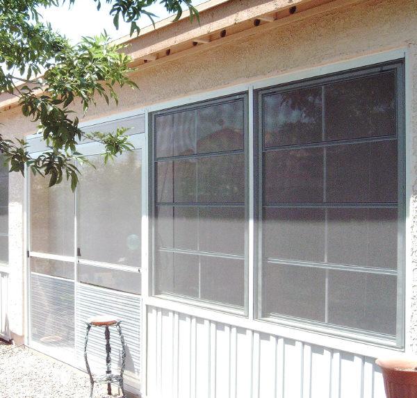 ezebreeze windows
