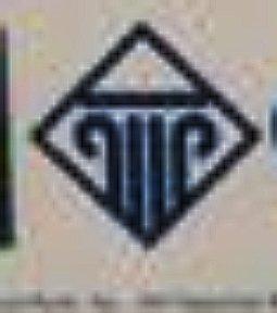 symbol on the liar caps