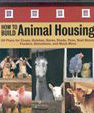 The Animal Housing Handbook
