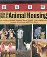 The Animal Housing Handbook