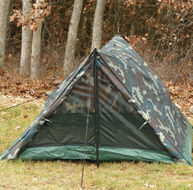 Two-Man Tent