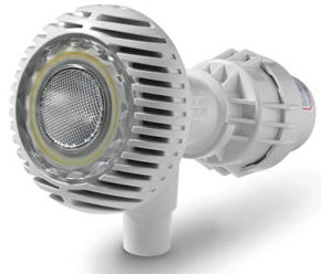 Aqua Luminator Above Ground Pool Light
