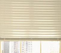 horizontal blinds