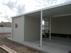 Mobile Home Awnings on mobile home fencing, mobile home playhouses, mobile home electrical, mobile home dealers tx, mobile home decks, mobile home attics, mobile home steps, mobile home patio covers, mobile home glass, mobile home stairs plans, mobile home attached to house, mobile home awnings, mobile home pool, mobile home foundations, mobile home apartments, mobile home skirting, mobile home demolition, mobile home additions, mobile home doors, mobile home staircases,