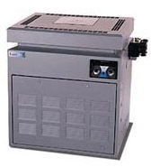 Jandy Natural Gas Pool Heater