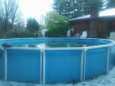 pool parts no make or model 21630376 Above Ground Pools Wv