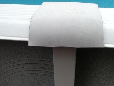 seat cap photo