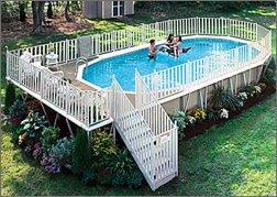 intex 12x24 pool instructions