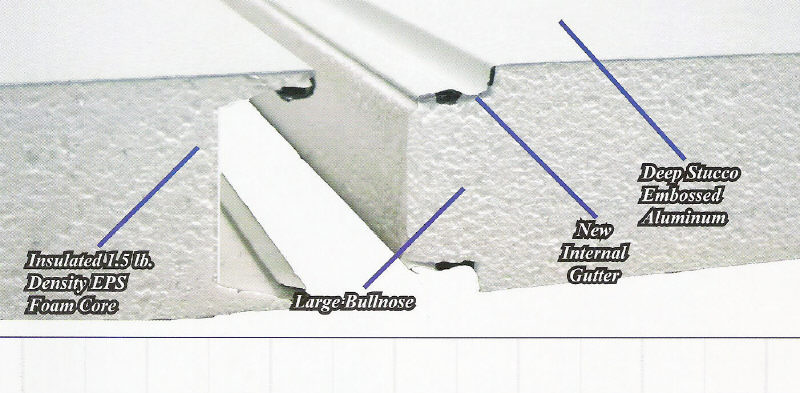 Attractive Insulated Roof Panel