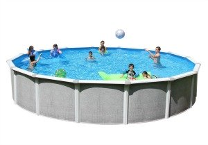 Cheap Above Ground Pool