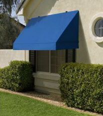 Window Awning Kit