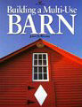 Building a Multi-Use Barn book