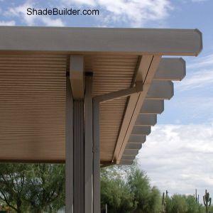 www.shadebuilder.com